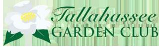 Tallahassee Garden Club